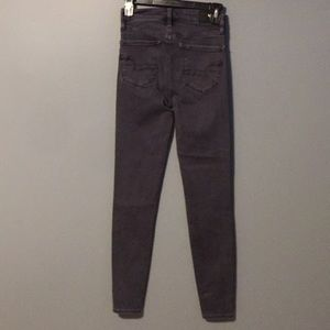 American Eagle Outfitters Jeans - 3for$20 American Eagle super high rise jeans  00